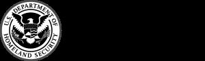 DHS-Signature-BLACK