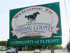 19.nassau.sign_