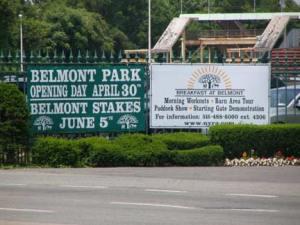 20.belmont.sign_