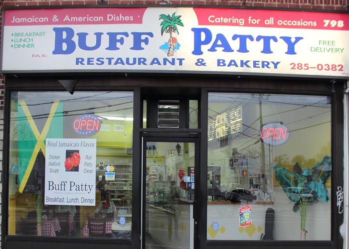 buff_patty NYC
