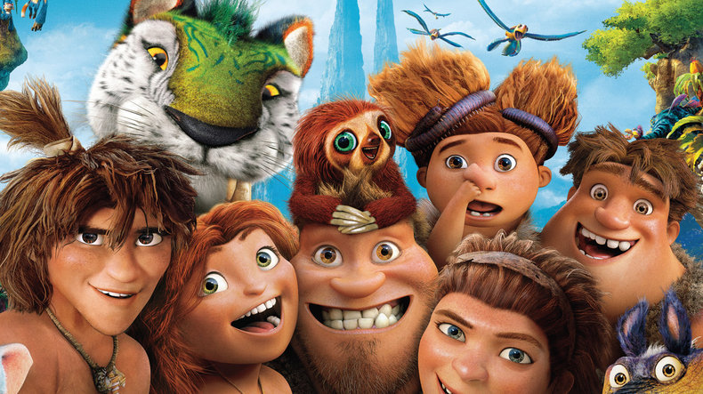 DI-The-Croods-Quad-DI-to-L10