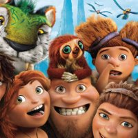 Free Movie Thursday 7/24: The Croods