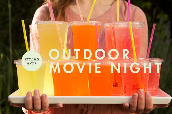 movienight1