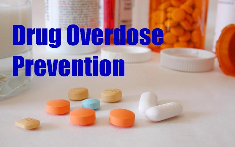 od_prevention_clermontHEALTH