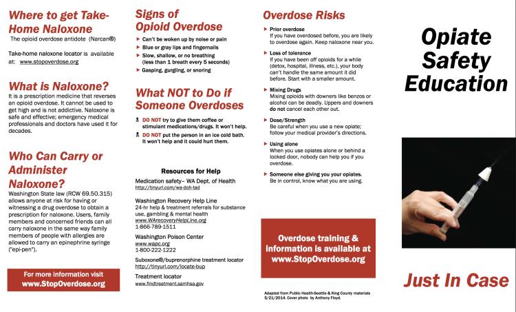 Stop_Overdose_pdf