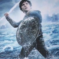 Free Movie Thursdays 8/21: Percy Jackson, Sea of Monsters