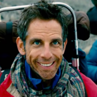Free Movie Thursdays 8/28: The Secret Life of Walter Mitty