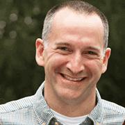Adam Haber - Candidate - Election 2014