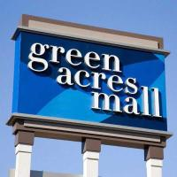 Woman, 60, Robbed at Gunpoint near Green Acres Mall