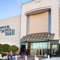 A New Beginning at Green Acres Mall