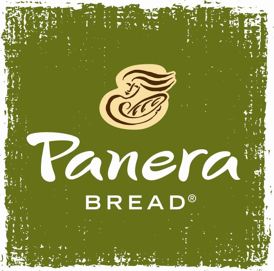 panerabreadcateringportchester