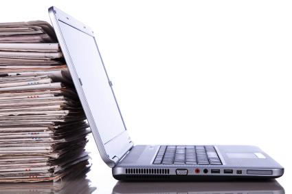 paper-vs-computer-istock-orig