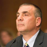 Elmont's Principal John Capozzi is named Assistant Superintendent