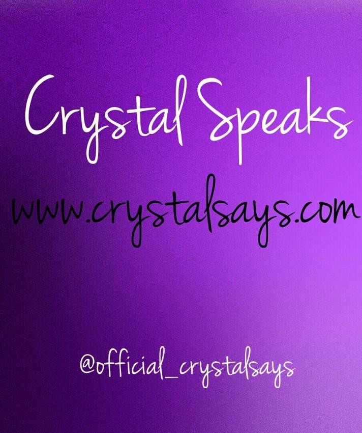 Crystal Haynes Blog Writer of Inspiration Speaks Letter To My Father Elmont Excelsior