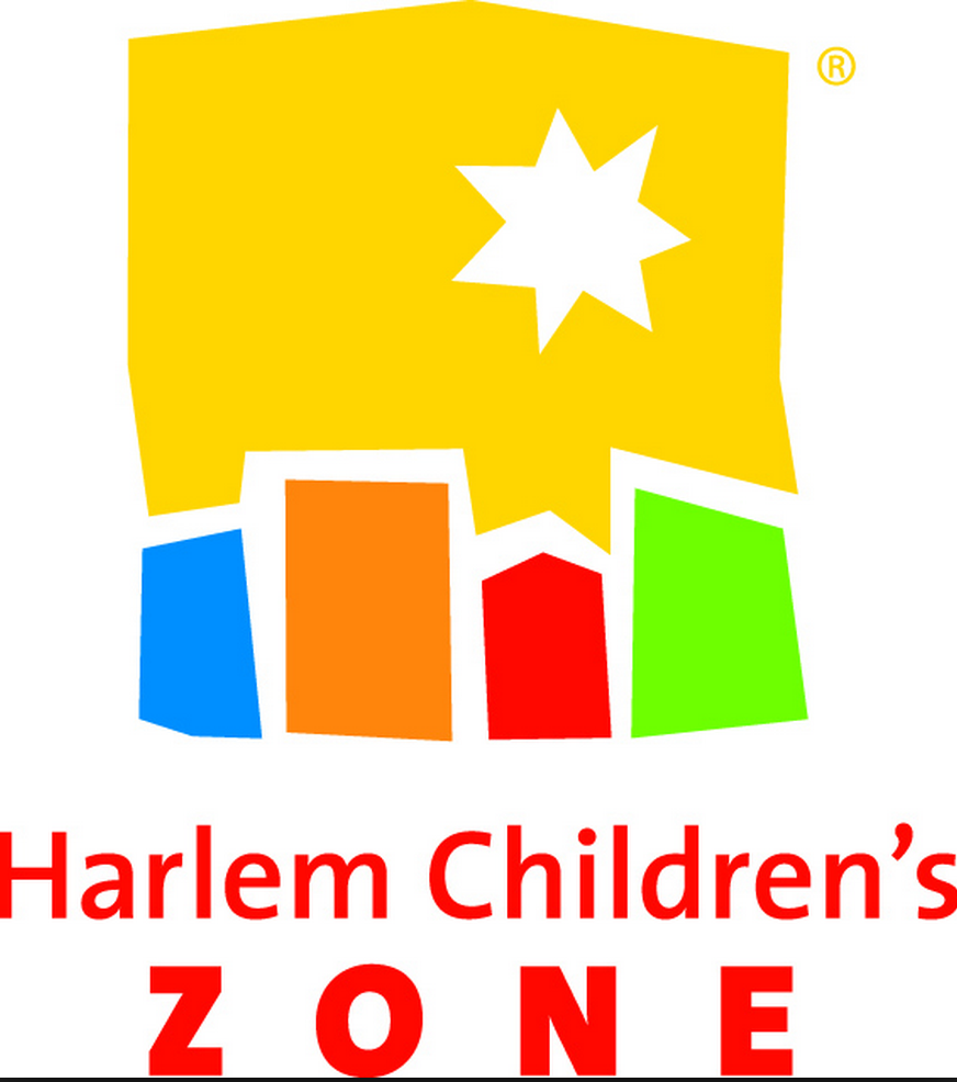 Harlem Children's Zone Elmont Memorial High School New Principal Kevin Dougherty Sewanhaka High School Central District Excelsior