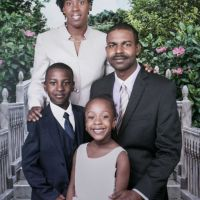 Father, Two Children Killed in Southern State Parkway Crash