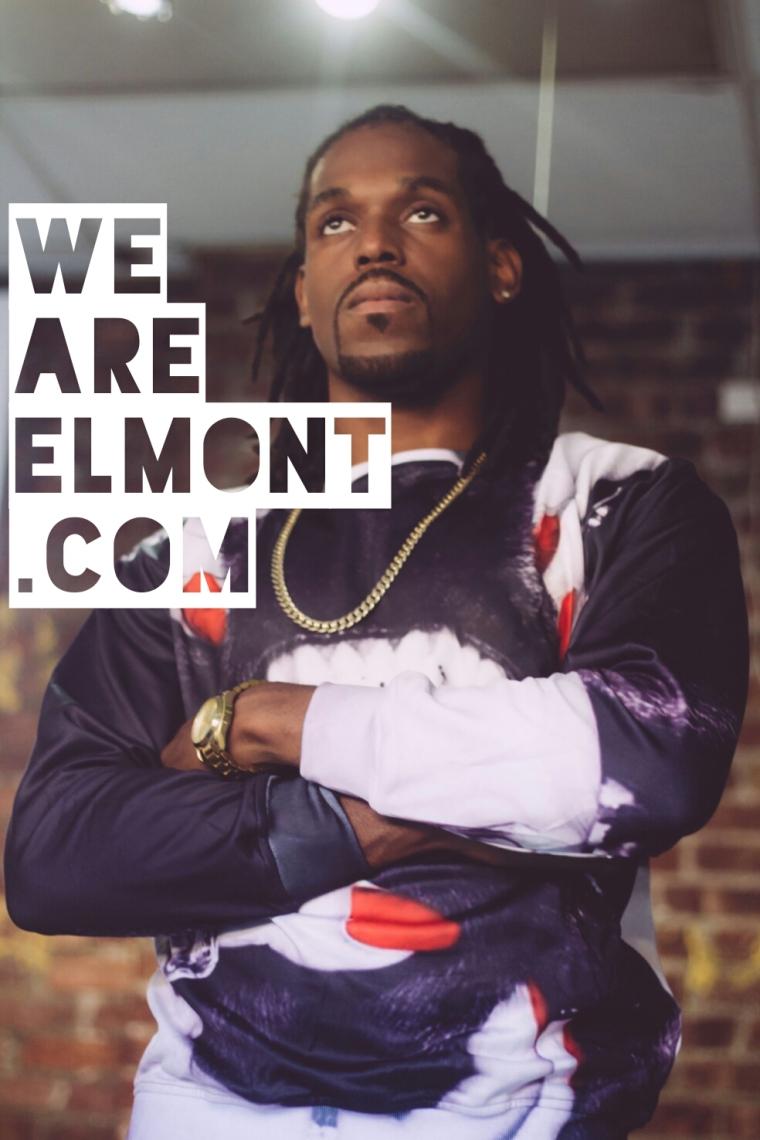 JoeBe Music Artist The Elmont Excelsior