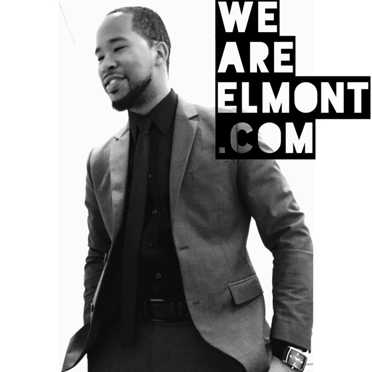 Paul John Mayor Everytown USA Justice League Penn State The Elmont Excelsior