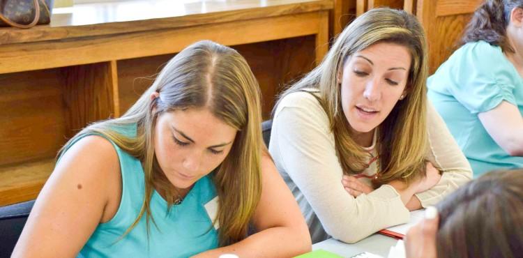 Long Island Herald Elmont Teachers Workshops Union Free School District