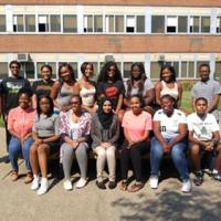 College Board Names 87 Elmont Students AP Scholars