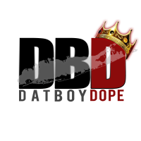 The Scene: Dat Boy Dope