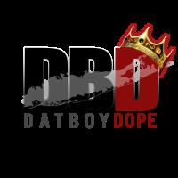 The Scene: Dat Boy Dope