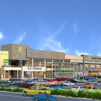 Green Acres Commons: Plans Unveiled for a New Shopping Mall Experience in Valley Stream