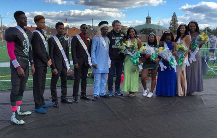 HeatherDoyle-Elmont-Homecoming-Newsday-Excelsior