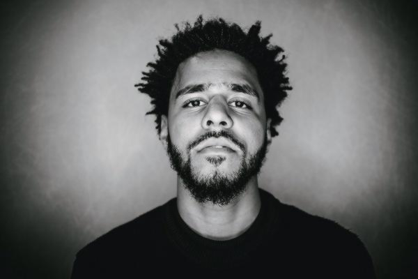 JColeHairDecoded