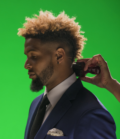 Odell_Select_2