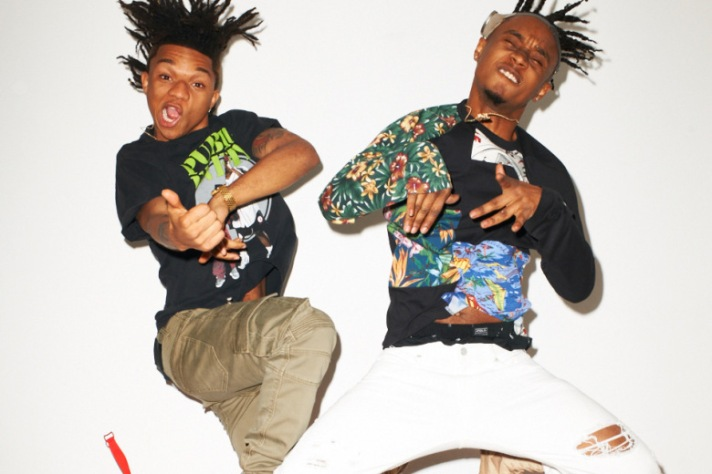 Rae-Sremmurd-x-Terry-Richardson-6