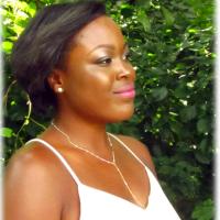Elmont Graduate, Sophia Sunshine Vilceus, Becomes a Best-Selling Author