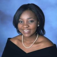 DÉJÀ VU: Elmont Valedictorian, Augusta Uwamanzu-Nna, Accepted Into 8 Ivy League Universities & MIT