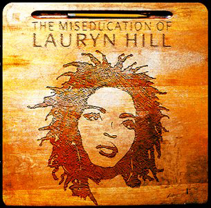 LaurynHillTheMiseducationofLaurynHillalbumcover