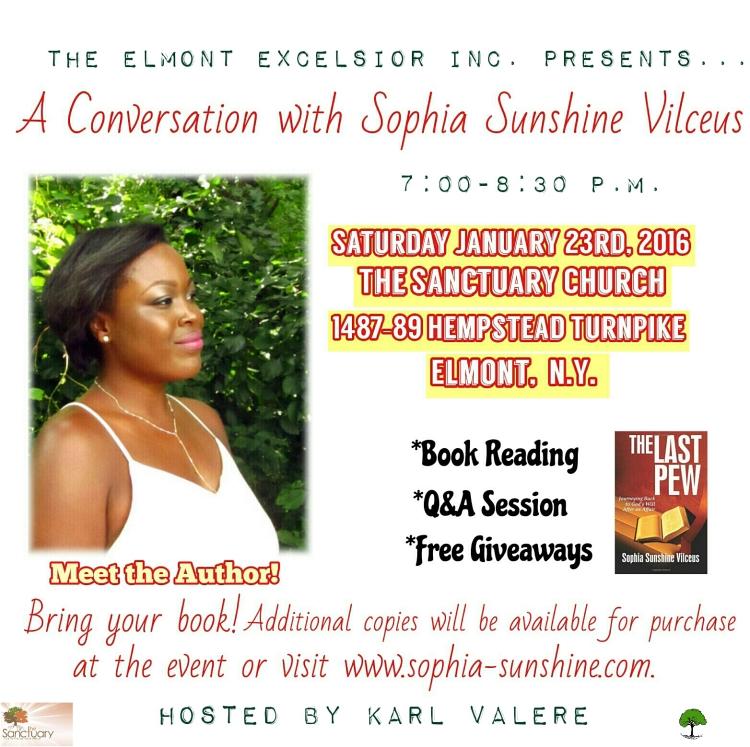 Meet The Author- Sophia-1-23-16.jpg