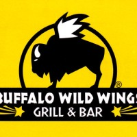 Buffalo Wild Wings On Its Way To Valley Stream