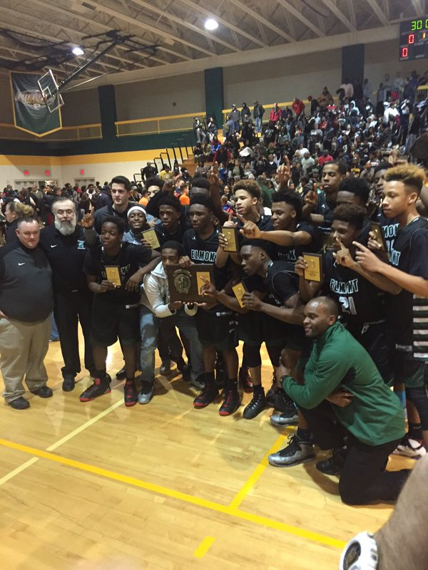 elmont spartans athletics chris agostino twitter boys basketball group photo excelsior we are elmont