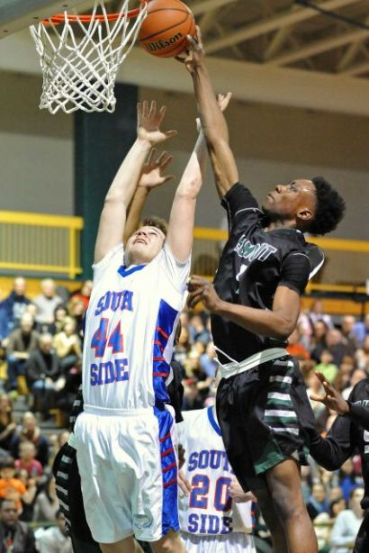 KC elmont spartans newsday excelsior boys basketball