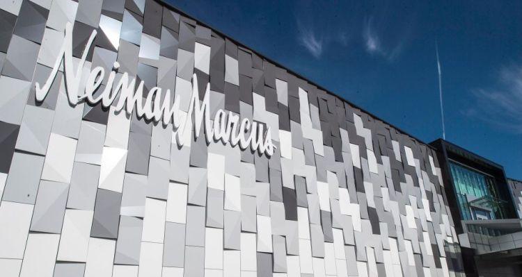 Newsday_ Neiman Marcus RFM 2016 GH