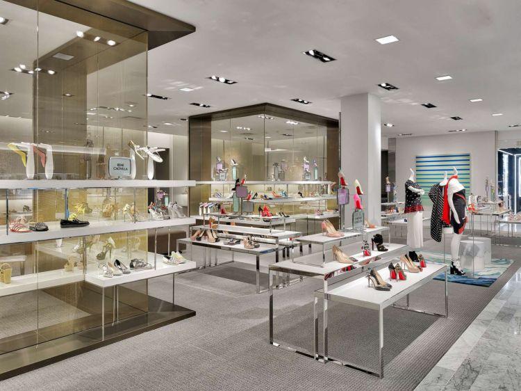RF_Ladies_Shoes_02.0.jpg_Neiman Marcus.jpg