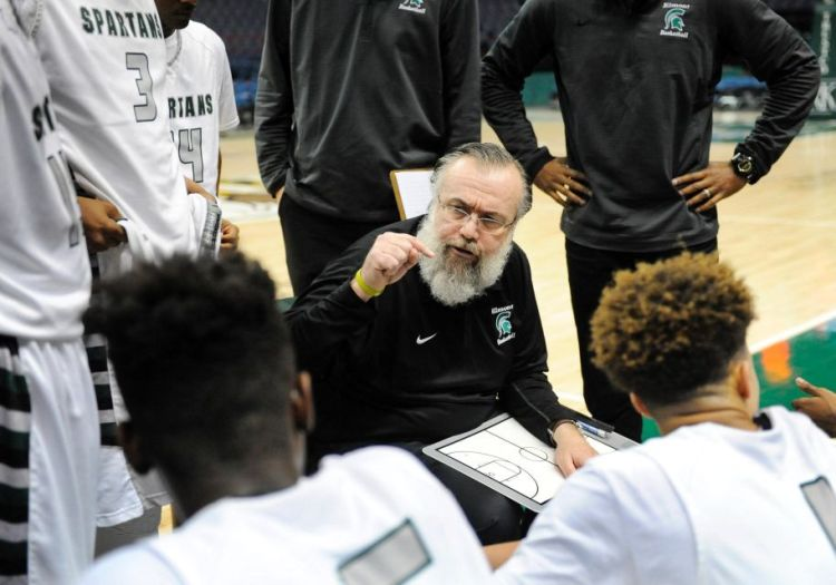 elmont coach holub george newsday spartans