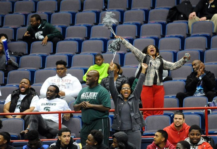 Elmont spartans club basketball fans parents community support beat telecom.jpg