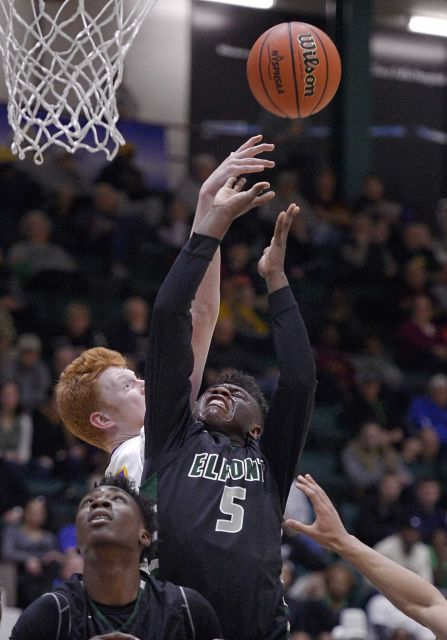 jalen burgess mvp hearts over height elmont spartans beat troy.jpg