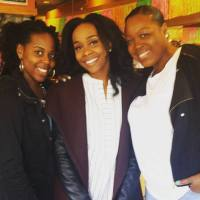 Elmont Community Rallies Together at Applebee's Fundraiser for Katiana Fongsam