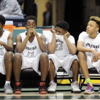 Historic Season Ends for Elmont Spartans, One Win Shy of Federation Title
