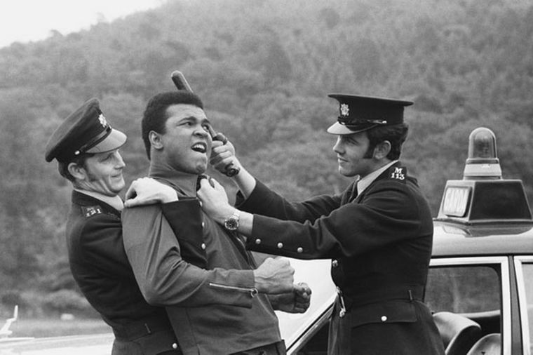 image-41-for-muhammad-ali-70-pictures-at-70-gallery-569957041.jpg