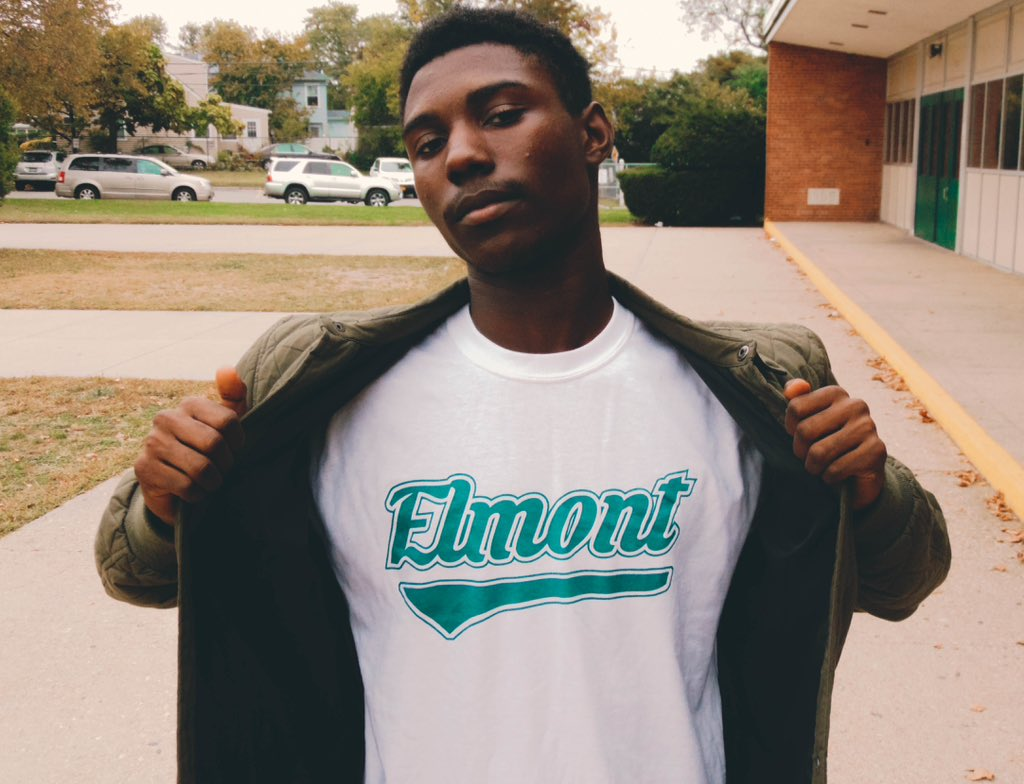 elmont-tee-shot-by-seb-5