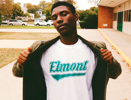 we-are-elmont-white-3
