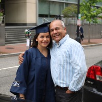 Formerly Undocumented Elmont Grad Becomes A U.S. Citizen, Finds Solace in Art & Illustration