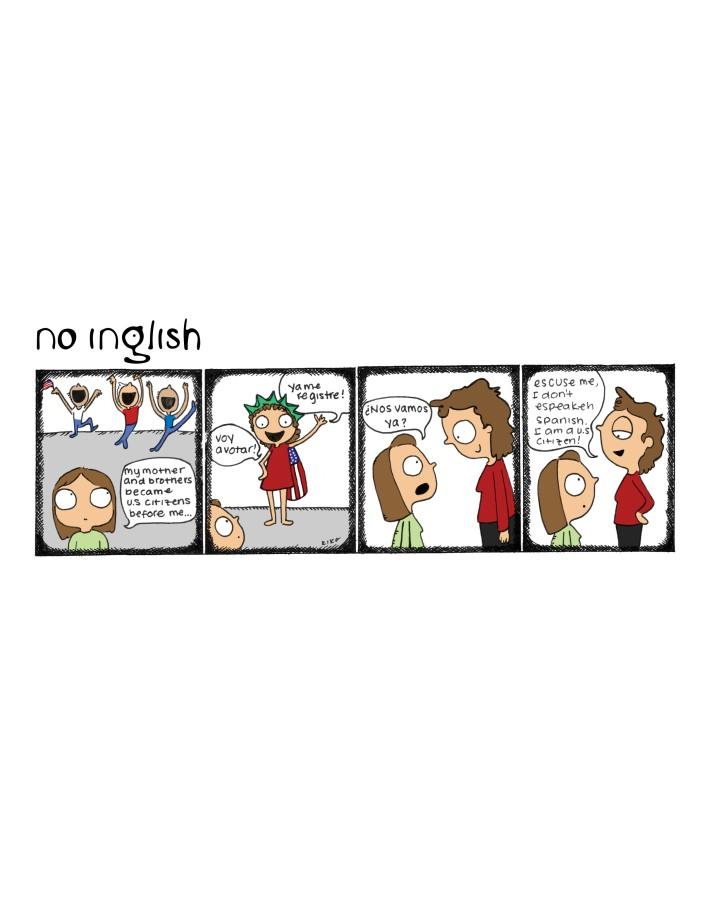 no-inglish_theonlyonenotacitizen